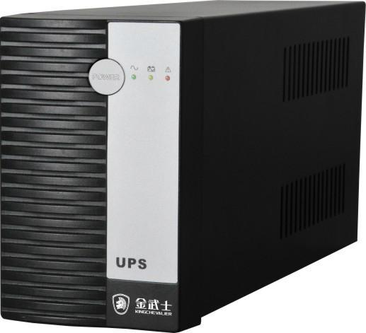 Offline UPS KT400VA 1