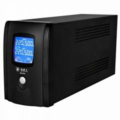 Offline UPS (Beta)NK1000 VA