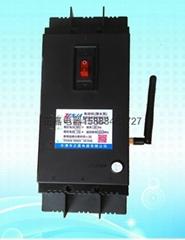 ZJY系列远程遥控缺相断相断路器