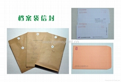 envelope 5#6#7#9#, files, folders, handbags