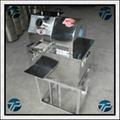 Sugarcane Juice Extracting Machine 2