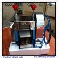 Manual Sugarcane Juicing Machine