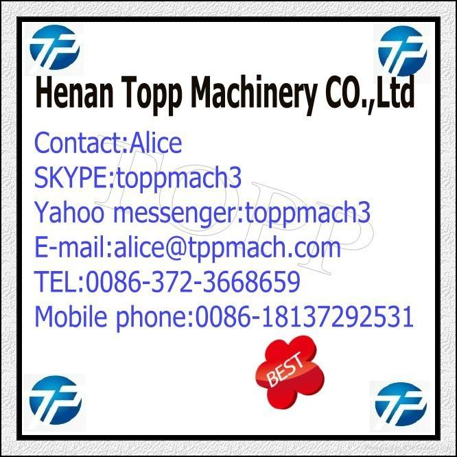 Manual Sugar Cane Juicer Machine 4