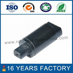 Made In China Plastic Rotary Damper
