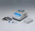 干式恒温器DH300 & DC