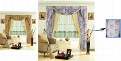 4Design Software for Home Textile