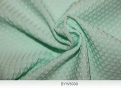 2014 hot sales high elastic nylon spandex swimwear fabric