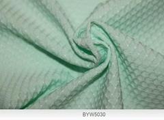 2014 hot sales high elastic nylon spandex swimwear fabric