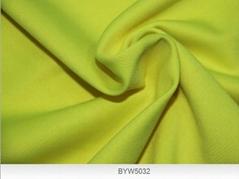 spandex fabric 4 way stretch nylon spandex fabric for swimwear