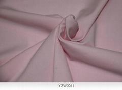 200gsm 40D Spandex_Nylon Screen Printed Swimwear Fabric