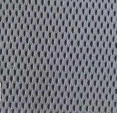 air mesh for 3d mattress
