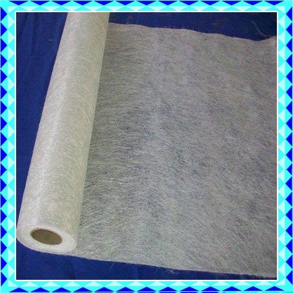 Reinforced Material Frp E Glass Assemble Jushi Powder