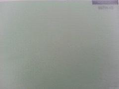 供應日本進口滌綸無紡布