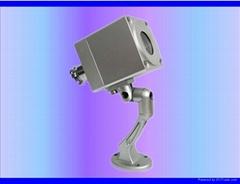 紫外火焰探測器