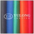 CVC flame retardant fabric for metallurgical industry 1