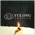 CVC flame retardant fabric for metallurgical industry 4