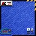 CVC flame retardant fabric for metallurgical industry 5