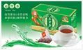 益肾茶 1
