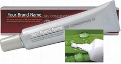 Skin Whitening Gel Cream (Anti-Aging Gel)