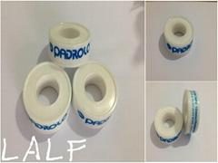 Padrolo PTFE Plastics Tape