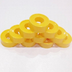 """12mm and 1/2"""" ptfe thread seal tape"""