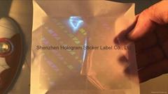 Maryland id state overlay hologram md id state overlay