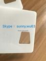 ID Polycarb card WindowS Card
