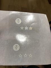 MO Ovi overlay Missouri Ovi sticker