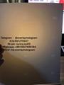 MO micro holes Missouri perfs teslin paper