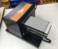 A4 UV Flat board printer inkjet printing machine logo raise name printing