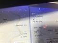 Watermark Paper Security Printing Certificate