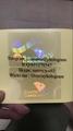 New SC DL hologram South Carolina id