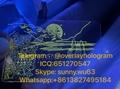 Montana ID sticker overlay New MT hologram