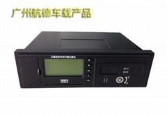 北斗視頻監控型BSJ-A7
