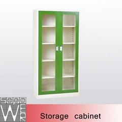 steel commercial filing cabinet locker