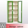 steel commercial filing cabinet locker 2