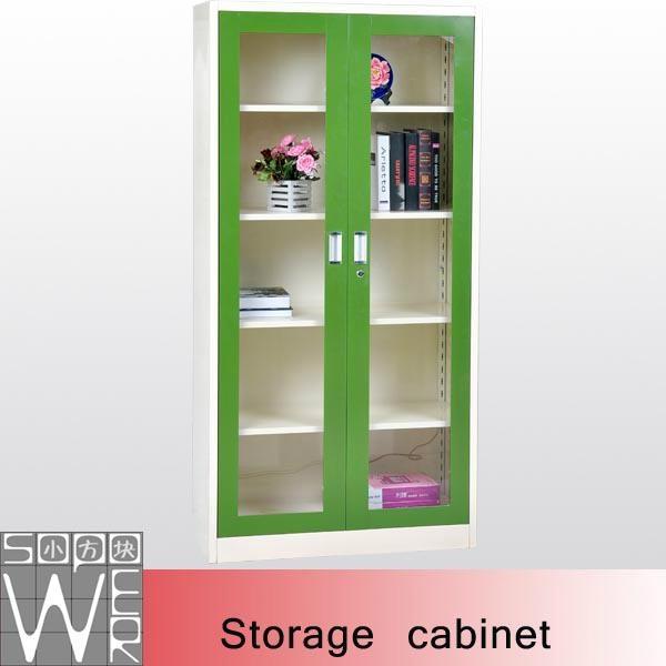 steel commercial filing cabinet locker 3