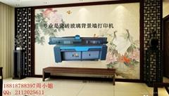瓷砖背景墙打印机厂家