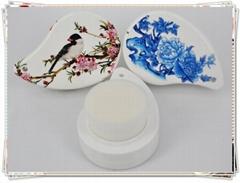 China supplier handy makeup face brush
