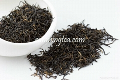 Spring Imperial Lapsang Souchong Golden Eyebrow Black Tea