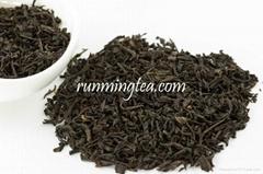 Organic-certified Premium Lapsang Souchong Black Tea ( EMRL standard )