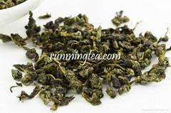 Anxi 3A Tie Guan Yin Oolong Tea