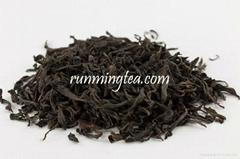 Spring Banyan Premium Da Hong Pao ( Big Red Robe ) Medium-Roasted Oolong Rock Te
