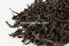 Spring Zheng Yan Imperial Wuyi Pure Da Hong Pao Rock Tea