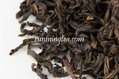 Zhengyan Imperial Tie Luo Han ( Iron Arhart ) Wuyi Rock Tea