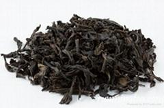 Zhengyan Imperial Shui Jin Gui ( Golden Turtle ) Wuyi Rock Tea