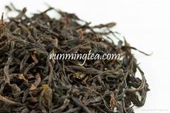 Premium Mt. Wudong Huang Zhi Xiang(Gardenia) Phoenix Dan Cong Oolong Tea