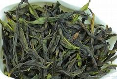 Spring Imperial Mt. Wudong Yu Lan Xiang ( Magnolia aroma ) Phoenix Dan Cong Oolo