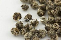 EU standard Imperial Grade jasmine pearl