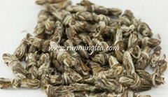 Jasmine Pheonix Eyes scented Tea( EMRL )